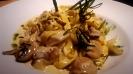 Dinner im Kostbar_11