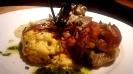 Dinner im Kostbar_12