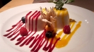 Dinner im Kostbar_3