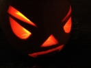 Irish Halloween 2011