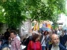Nauwieser Fest 2013