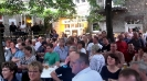 Nauwieser Fest 2016_123