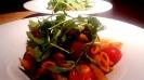 Dinner im Kostbar_9